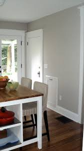 sherwin williams amazing grey paint color for kitchen living room halls office guest bedroombath laundry room amazing gray office furniture 5