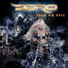 <b>Doro</b>: <b>Fear No</b> Evil - Music on Google Play