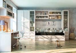 Детская мебель <b>Баунти</b> от <b>Сканд</b>-<b>Мебель</b> в Санкт-Петербурге по ...