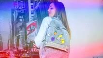 <b>АРОМА СВЕЧА</b> В БАНКЕ своими руками – Видео Dailymotion