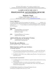 doc resume template accounting resume objective example resume objective for resume accounting accounting