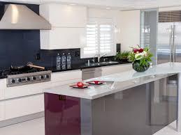 modern kitchen setup: modern kitchen design dp danenberg design modern italian kitchen island vent hood sxjpgrendhgtvcom