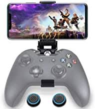 phone controller - Amazon.com