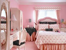brilliant unique tween bedroom ideas western tween bedroom ideas the with tween bedroom furniture bedroom furniture tween