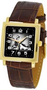 Страница 49 - <b>часы мужские</b> наручные - goods.ru