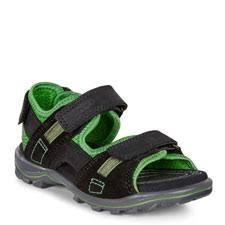 Детская обувь без каблука - распродажа в официальном ...