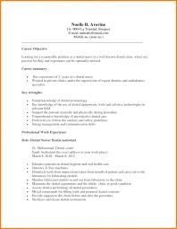 dental assistant resume objective 2015 resume template builder dental hygienist resume cover letter examples dental hygienist cover letter examples dental assistant