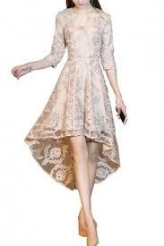 <b>Fashion</b> Style Midi, <b>Gold Dresses</b> - Beautifulhalo.com