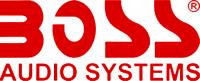 <b>Boss Audio</b> - купить на официальном сайте дилера в России