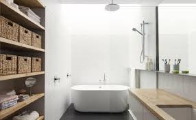 dwell bathroom ideas modern bathroom via dwell bath modern bathroom via dwell