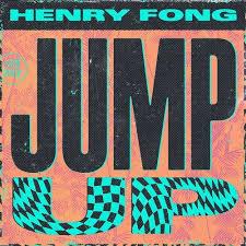 Bass <b>House Top</b> 100 Tracks :: Beatport