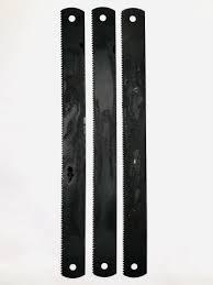 <b>Полотно пильное</b> 2 шт. для пеноматериалов (<b>300 мм</b>) для пилы ...