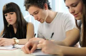 best custom essay writing service is a key to success  els tres  custom writing service