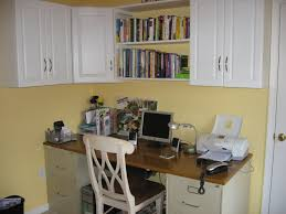 home office organization great home offices small space home office office collections furniture home office furniture sale bedroom organizing home office ideas