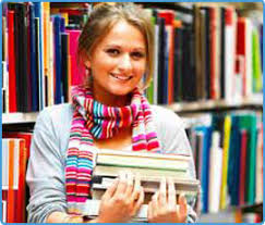 Get Cheap Assignment Writing Service Online From Us  Feel free to ask for Cheap custom assignment writing help service