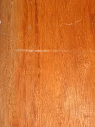 Bilinga (<b>wood</b>) - Wikipedia