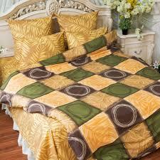 Комплект <b>постельного белья Balimena Евро</b> размер: под 220х215 ...
