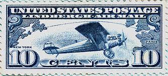 ���1927��� - ���������������������������������������������������������������������������������������������������������������������������������������������������������