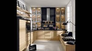 closet design ideas modern amazing designs