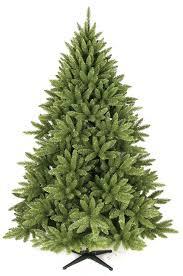 """Ель <b>искусственная Royal Christmas</b> """"Washington"""", высота 120 см ..."""