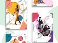 55 лучших изображений доски «GD» в 2020 г | Иллюстрации ...