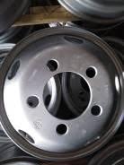 <b>Диск колесный R16</b>*5.5 Isuzu ELF/Toyota ACE ET145 (SG25601 ...