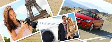 Картинки по запросу индивидуальный туризм картинка