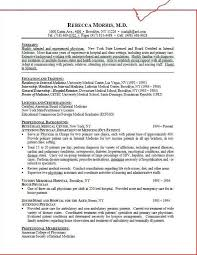 example medical assistant resume   ziptogreen comexample medical assistant resume and get inspiration to create the resume of your dreams