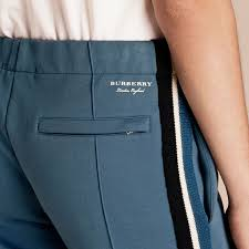 Shorts & Trousers for Men | Mens pants fashion, Striped sweatpants ...