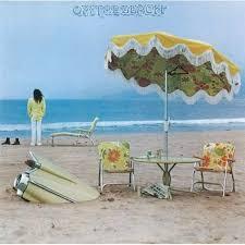 <b>Neil Young</b>: On the Beach / American Stars 'n' Bars / <b>Hawks</b> & Doves ...