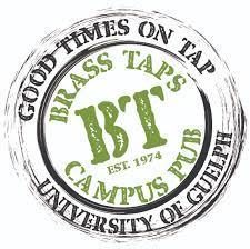 Image result for brass taps craft beer