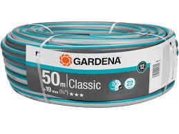 <b>Gardena</b> - Агрономоff