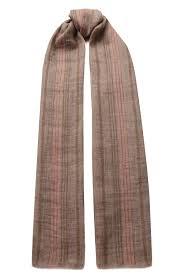 Женские <b>шарфы</b> Burberry по цене от 13 800 руб. купить в ...