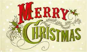 Image result for Merry Christmas image