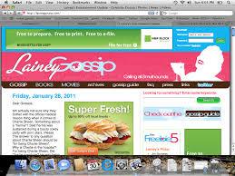 web design galleries best web design and hosting best web website design responsive web design interactive web design