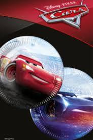 Disney Pixar Toy Story 4 <b>Happy Birthday Paper Banner</b> 2m