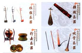 Image result for 八音 匏