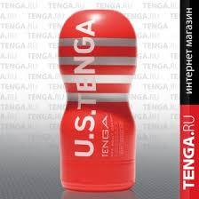 <b>TENGA</b> U.S. Deep Throat <b>Cup</b> одноразовые <b>мастурбаторы</b> ...