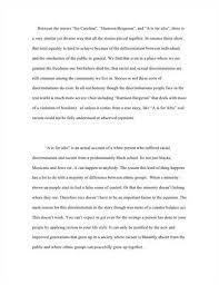 buy my essay yahoo Verizon Announces Billion Deal for Yahoo s Internet Business The New York Times Milestones in Marissa Mayer s Tenure as Yahoo s C E O
