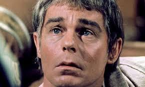Derek Jacobi plays the young and old Claudius Photograph: Allstar/BBC/Sportsphoto Ltd./Allstar. • Next week, TV Club will be watching Alan Bleasdale's GBH, ... - Derek-Jacobi-001