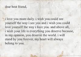Friendship_Quotes_Pinterest (3) - Pleasantwalls.com | Find high ...