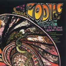 The <b>Zodiac</b>: <b>Cosmic Sounds</b> - Wikipedia