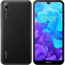 Huawei Y5 2019 AMN-LX3 Dual SIM 32GB+2GB ... - Amazon.com