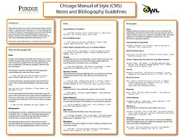 surprising reversal essay topics music homework help ks pneumatic schematic valve symbols