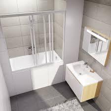 <b>Акриловая ванна Ravak</b> Classic 170x70 C541000000 в Москве по ...