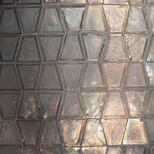 Modren Ann Sacks Glass Tile Backsplash Profile N In Decor