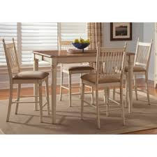 wood dining chairs cream