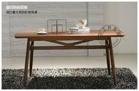 Sedie Sala Da Pranzo Ikea : Zottoz mattonelle vietri prezzi