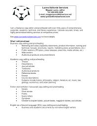 copy of resumes  socialsci coexample freelance video editor resume with copy in va   copy of resumes