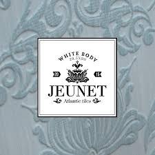 Коллекции <b>керамической</b> плитки Jeunet в салоне <b>мозаики Orro</b> ...